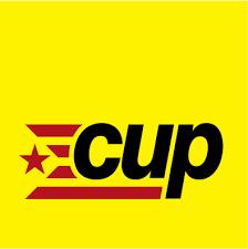 CUP - AP