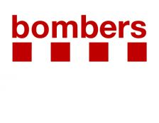 Bombers Berga