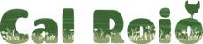 Logo Granja Cal Roio