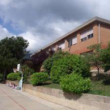 Escola Sant Salvador