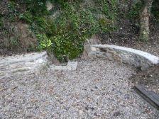 Font del Salic
